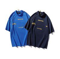 여름 Kanye West T 셔츠 여성 예수님께서는 싱트 티셔츠 짧은 소매 하라주쿠 100 % 코튼 남성 티셔츠