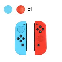 Soft Silicone Protective Skin Case Cover For Nintendo switch Gamepad Rubber Shell Case For Nintend switch pro Controller