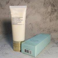 Douce hydratante hydratante nettoyant pour le visage Fondation Primer Clean Amino Acid Nettoyant Soins de la peau 100 ml Livraison rapide