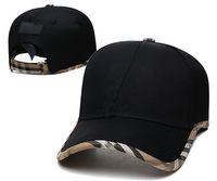 Дизайнер Бейсболка Мода Мужская Женская Спортивная Шляпа Регулируемая Размер Вышивка Tandb Craft Man Classic Style Оптовая Оптовая Значение