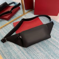 2020 New style Fashionable joker Fashionable and generous Contracted Appropriate collection of small belongings Convenient V0046 bag