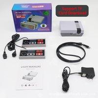 HDMI TV Game Console 621 CoolBaby 600 Modello Video più nuovo per SFC SNES NES GRATUITA GRATUITA
