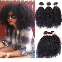 Export Hot selling Peruvian 100% human hair weave Jor dyed jelly curly narural color 8-30 inches