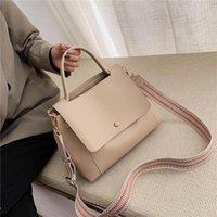أزياء السيدات حقائب اليد سعة كبيرة النساء بو الكتف رسول حقيبة الرجعية كل يوم أكياس حقيبة يد أنيقة