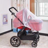 Accessori per passeggini Accessori Summer Baby Zanzago Sicurezza 150 cm 1556 B3