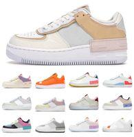 القوات MID X Airs Dunk 1 Shadow One Low Mens Running Shoes Platform Photo.00