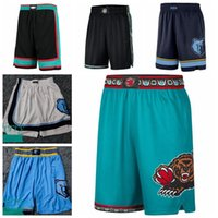 2021