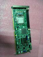 NUPRO-E340 51-47807-0A30 NUPRO-E340 Промышленная контрольная материнская плата
