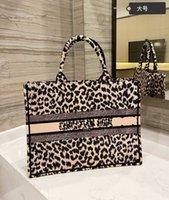 Designer Crossbody Tote Spalla Gucci Borsa Messenger Diiorno Borsa da sella PRAD PRAD BAG BAG BAG LVLOUIS Zaino Botteg con logo A14