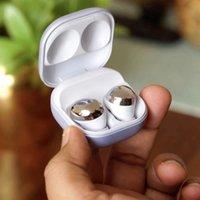 3 couleurs Pro TWS Mini Bluetooth sans fil Casque d'écouteur pour téléphones stéréo à l'oreille avec prise de charge