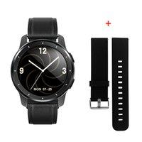 Women Smart Watch 2021 Bluetooth Call Heart rate Monitor MP3 Music Waterproof Sport smartwatch Men For xiaomi huawei apple