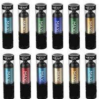 Air Bar max Lux Disposable Device Built-in 500mah Battery 2.7ml Vape Pods 2000 puffs Dab Pen Starter Kit vs Bang xxl max
