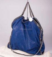 2021 Moda sacos carteira womens saco de ombro liso e bolsas de couro de vaca designer de luxo bolsa de luxo corpo redondo cor sólida cor sólida quadrado crossbody