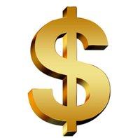 Extra Trasnsportation Fee for Customers