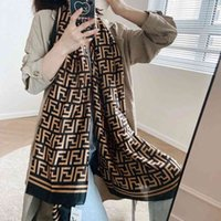 고품질 봄과 검은 색 사각형 장식 여성의 태즈 메이 니아 표범 인쇄 일반 스카프