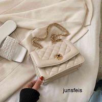 Factory lady designer chain Pink shoulder sugao small crossbody s luxury purse 2020 new styles messenger bag pu leathe