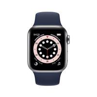 Orologi intelligenti da 1,75 pollici T500 + PRO orologio intelligente Guarda schermo HD Series 6 impermeabile SmartWatch 1pcs