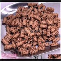 10100 pcs imitação retrô acrílico crianças contas para jóias fazendo braceletes artesanais diy jllbji hdlqm yavq3