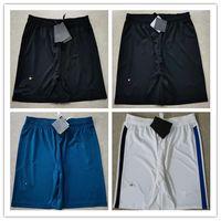 Top Thai Quality 20 21 Pantalones cortos de fútbol para hombre adultos Jerseys 2021 Hombres Fútbol Camiseta corta Jersey Vierta Hommes Sales Tamaño S-XL