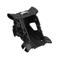Reparaturteil mittlerer Rahmen für DJI FPV Combo Drohne Ersatz Ersatzteile Beleuchtung Studiozubehör