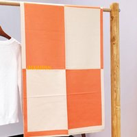 Sciarpa invernale Donna Cashmere Lady Stoles Stole Design Stampa Scialli caldi femminili e avvolgimenti Sciarpe reversibili spesse Coperta