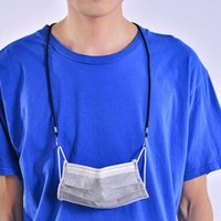 ニューホーム子供アダルトマスクアンチロスト携帯電話防水バッグバッグストロークアンチストローク耳吊り首ロープEWE6017