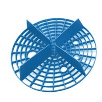 Car Washer Cyclone Dirt Trap Wash Sand Filter Isolation Net Bucket Insert Automobile Cleaning Accessories Parts K0AF