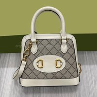 2021 Luxurys Designers SS women Coin Purses Wallets Clutch Bags fashion tote Card Holders Plain Letter casual zipper Shell Envelope lady totes shoulder bag handbags