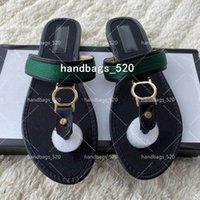 26 نمط المرأة الصنادل الشقق المفتوحة تو الصيف عارضة الأحذية زائد الحجم 35-42 النعال مثير السيدات بنات صندل
