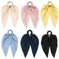 Girls Hair Accessories Tie Hairbands Bands Headbands Teenage Kids Children Scrunchies Ring Accessory B7533