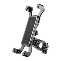 Cell Phone Mounts & Holders Riding Mountain Bike Stents Motorcycle Navigation Outdoor Accessories Stand Holder