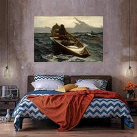 Customization is acceptable Oil Painting On Canvas Home Deco...