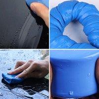 Bouette de boue d'automobile automatique de voiture de 180g de voiture 180g Supprimer les outils de soin de nettoyage de nettoyage de nettoyage de nettoyage