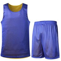 custom men DIY basketball jersey any name and number as color welcome shoping here 0055