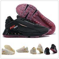 Nermar Jr 2090 الاحذية الأحذية المحلية متجر على الانترنت