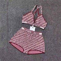 21ss النساء شخصية النمر الأزهار ملابس السباحة أزياء الحيوانات بيكيني متعدد الشاطئ ملابس سيدة من قطعة واحدة بحر الصيف ملابس