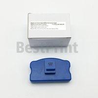 Cartucho y mantenimiento Tank Chip Postter para EPSON 4400 4450 7400 4880 4800 7880 7800 9800 9400