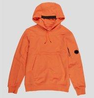 Mens sweatshirt hoodie tracksuit fashion street hip hop hooded pullover sweater jogger jumper men woman hoodies 5 colors
