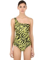 wholesale Summer Sexy Bandage One-piece swimsuit micro Bikini Suits Pool party underwear womens designers fashion designer designs swimwear for women