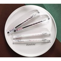12шт / комплект 0.38 мм Черри Сакура Гель чернила ручка подпись ручки канцелярские принадлежности школьный офис подарок на день рождения подарок