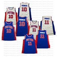 Nouvelle saison Piston rétro maille broderie ballon uniforme unisexe Sweat-absorbant matériau concurrence service spécial S-XXL