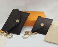Мода дизайн брелок брелок Ключ для женщин вечеринки любителей подарков