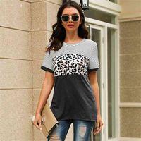 MSFILIA 210419 DROP Streetwear Streetwear