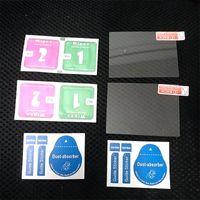 Sony A7 II III A7S A7R IV A99 A9 A6300 A6000 A5000 A6400 RX100 NEX-7 / 6 / 5 / 3N A33 A35 A55 화면 보호기 휴대 전화 Prote