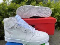 2021 صدر أصيلة 1 عالية 85 محايد رمادي أبيض 1 ثانية الأحذية فرط الملك الملكي الكأس og ترافيس سكوت جامعة بلو الاتحاد شيكاغو balvin j الرجال النساء أحذية رياضية