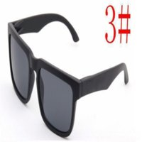 JF8 Sport Eyeglass Eyeglass ESTERNO GUIDA SPY BLUSCLY Occhiali da ciclismo 2183Sport Occhiali SunOutdoor Riding Spy Sun2183