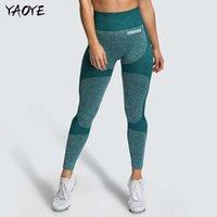 Yoga Shark Patchwork Gimnasio Leggings Fitness Alto Elasticidad Respiración Mujeres Broek Entrenamiento Fast Smoking Tail Leggins