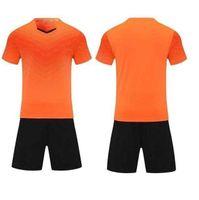 Boş Soccer Jersey Üniforma Kısa Basılı Tasarım Adı ve Numarası 12768 ile Kişiselleştirilmiş Takım Gömlekleri
