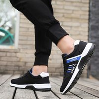 Ash pearl stone blue running shoes Bred Zebra Israfil Tail Light trainers Sand taupe Fade Yeshaya Reflective men women sneakers