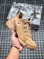 D-Connect Lüks Neopren Tasarımcı Bayan Gündelik Elbise Ayakkabı Grogren Kurdele Bayan Sarma Kauçuk Taban Sneakers